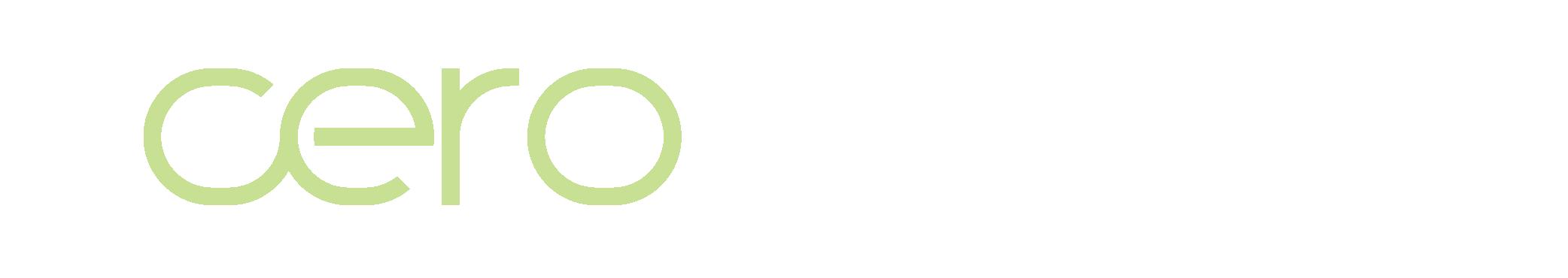 cerobrand_logo